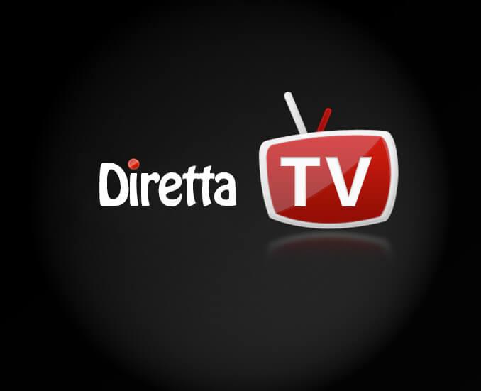 Tv Streaming Online Diretta Dei C I Televisivi Italiani