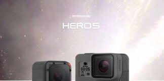 gopro-hero-5-black-session