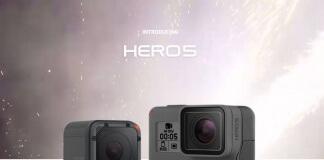 gopro-hero-5-black-session