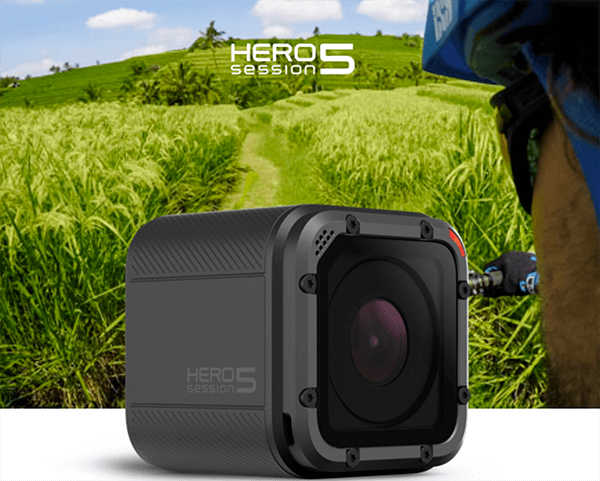 gopro-hero-5-session