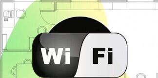 potenziare segnale wifi