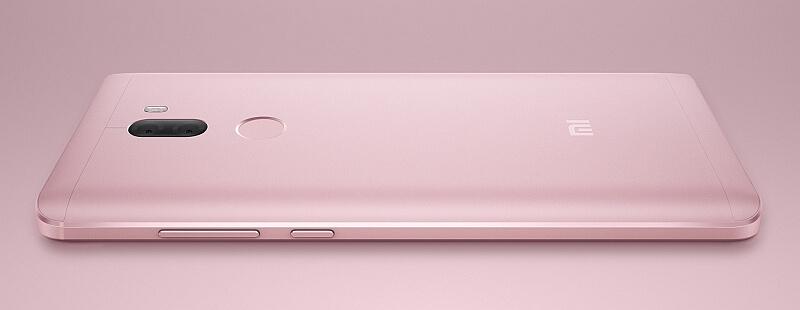 Xiaomi Mi5s e Mi5s Plus – Caratteristiche tecniche, immagini, prezzo e uscita