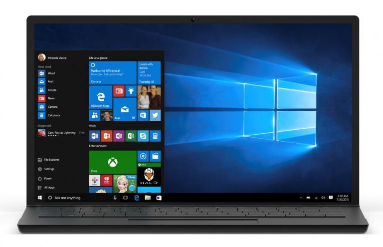Scaricare gratis le ISO di Windows 7/8.1/10 e le ISO di Office 2007/2010/2011/2013/2016 legalmente in italiano