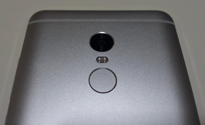 xiaomi-redmi-note-4-fotocamera-impronte