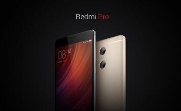 Recensione Xiaomi Redmi Pro