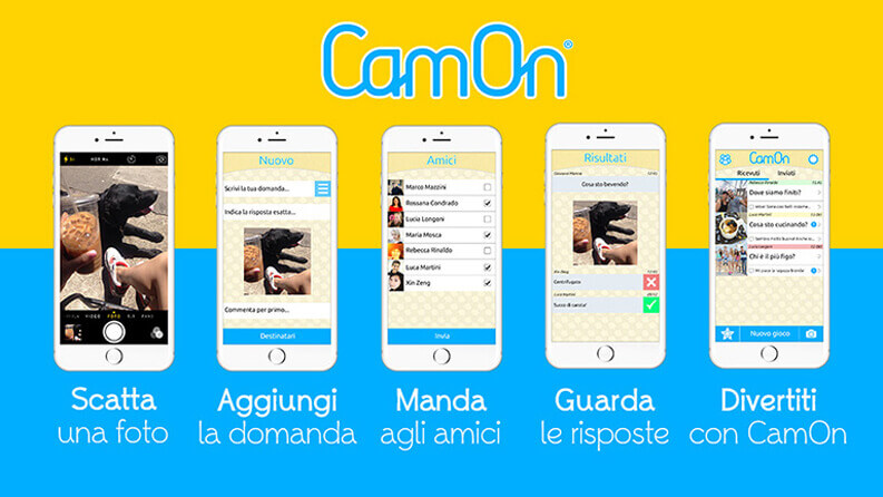 camon-sintesi-screenshot-it