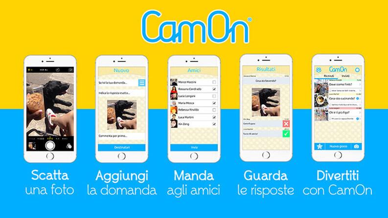 camon-sintesi-screenshot-it