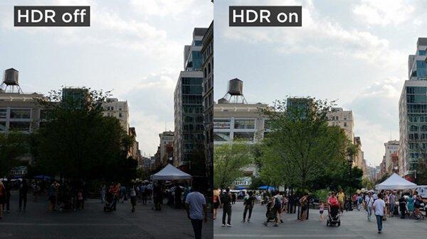 HDR_confronto