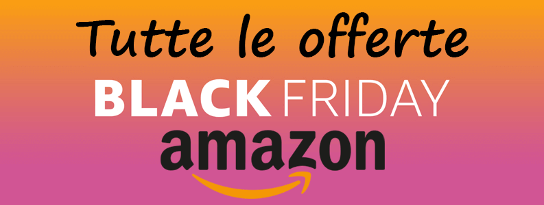 black-friday-amazon-2016