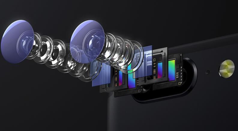 fotocamera-smartphone