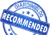 giardiniblog recommended