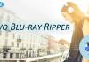 Copiare, convertire e decriptare Blu Ray con Leawo Blu-ray Ripper