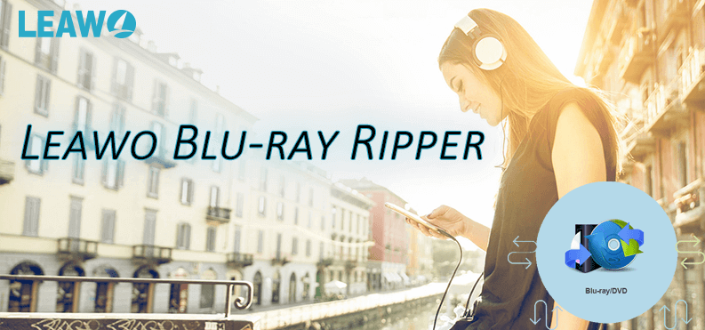leawo-blu-ray-ripper-logo