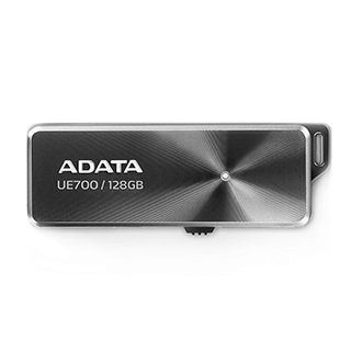 Pendrive ADATA DashDrive Elite