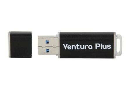 Pendrive Mushkin Ventura Plus