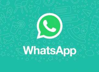 Attivare disattivare verifica due passaggi su WhatsApp