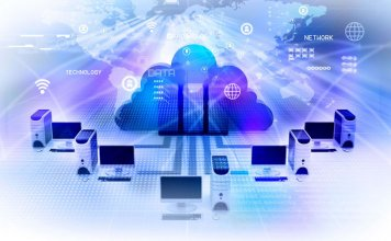 Cos'è il Cloud e come funziona