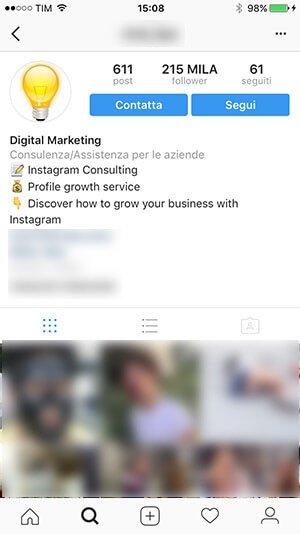 come-aumentare-follower-instagram-5