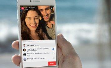Come disattivare notifiche dirette facebook da pc e smartphone