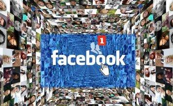 Come nascondere gli amici su Facebook e le amicizie accettate