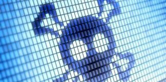differenza tra virus e malware