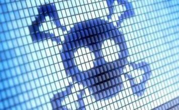 Differenza tra virus e malware, tutto quello che c'è da sapere