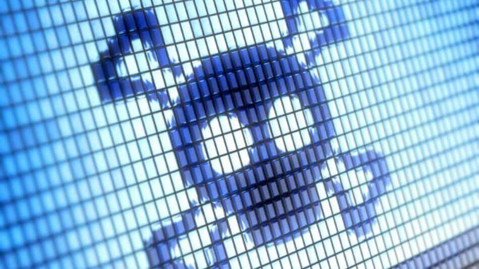 differenza tra virus e malware
