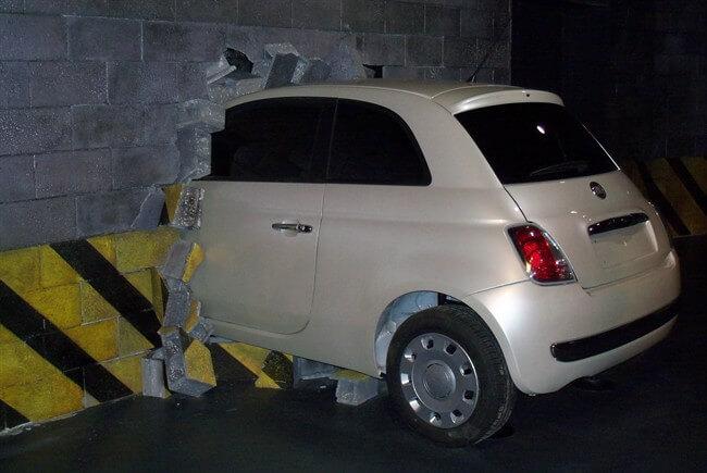 Come verificare assicurazione di auto e moto, se è presente o scaduta