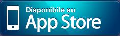 app store veon
