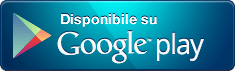 google play veon
