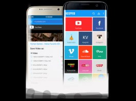 app per scaricare video da youtube