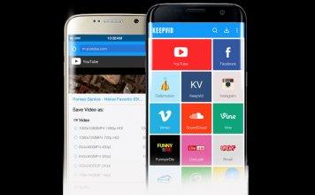 Migliore app per scaricare video da internet (Youtube, Facebook, Instagram, Vimeo, Dailymotion)