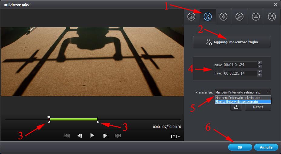 video converter download video 4