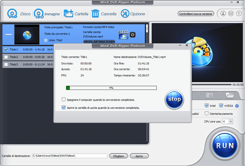 WinX-DVD-Ripper-Platinum-convertire-DVD-in-mp4