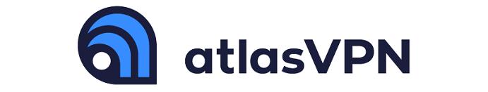 AtlasVPN Logo