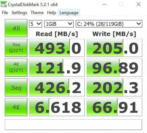 benchmark_voyo-vbook-v3-1