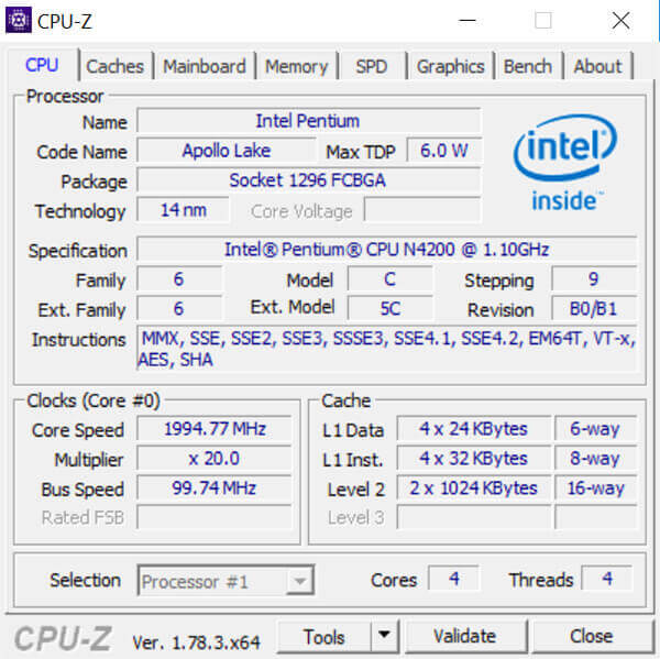 benchmark_voyo-vbook-v3-2