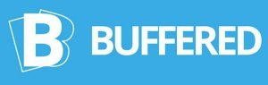 giardiniblog-buffered-vpn