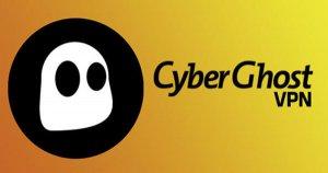 giardiniblog-cyberghost-vpn