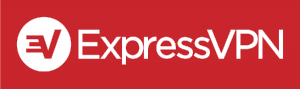 giardiniblog-express-vpn