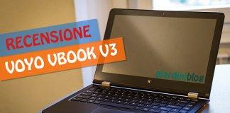 recensione-voyo-vbook-v3