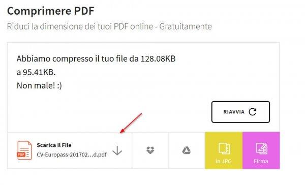 Come-ridurre-le-dimensioni-pdf-5