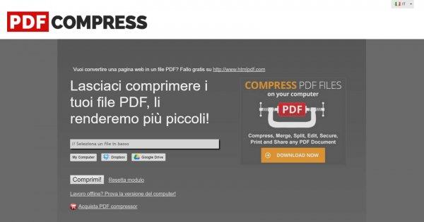 Come-ridurre-le-dimensioni-pdf-7