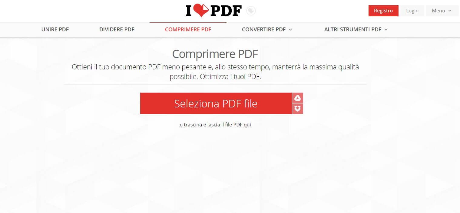 Come-ridurre-le-dimensioni-pdf-8