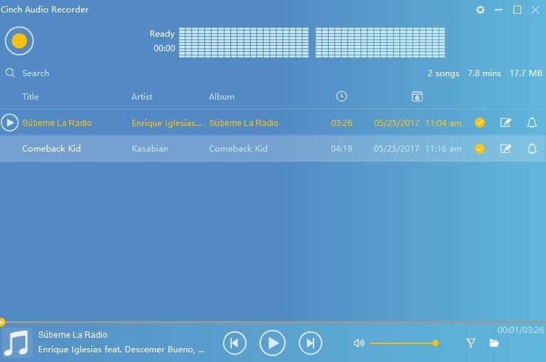 Come-scaricare-musica-da-spotify-10