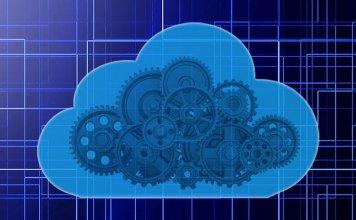 Cos'è il Cloud Pubblico