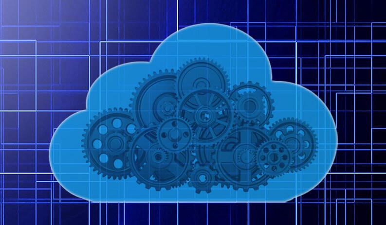 cloud-pubblico