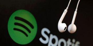 scaricare musica da spotify e altri servizi
