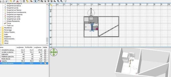 Come-Progettare-Casa-in-3D-1