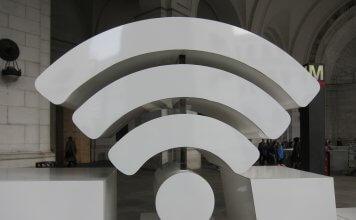 Come condividere la connessione internet via wifi da PC, Smartphone e Tablet